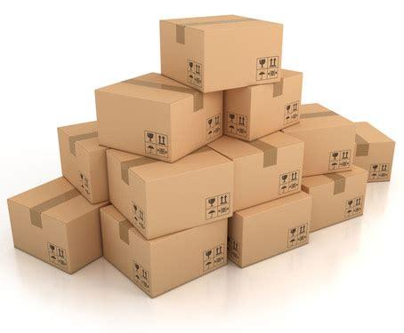 Dasi Paket paketversand