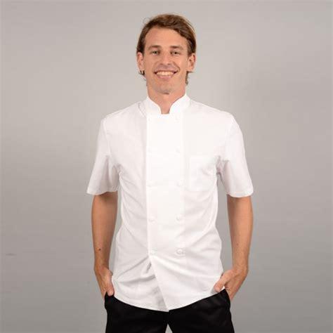 giacche da giacca da cuoco economica giacca da cuoco in cotone