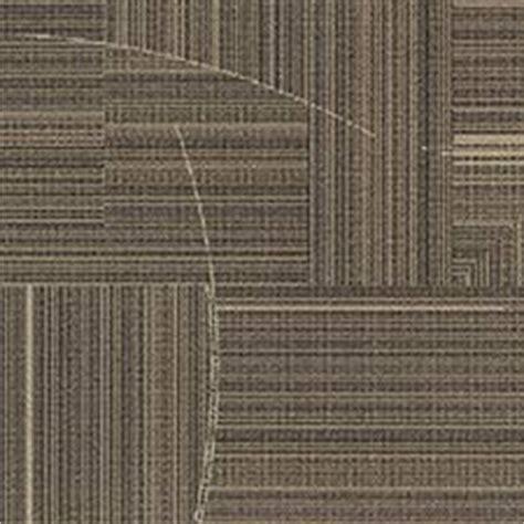 milliken commercial carpet tile
