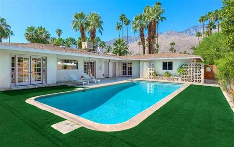 1100 e deepwell rd palm springs ca 92264 open house