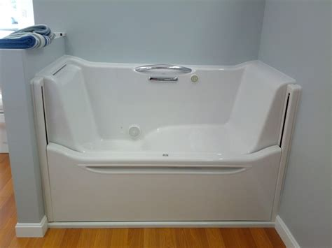 image gallery handicap bathtubs
