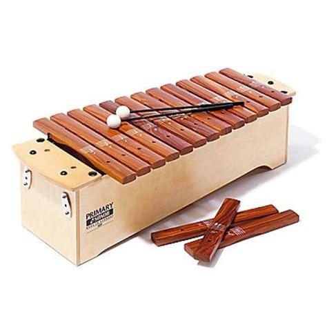 imagenes animadas de xilofono xilofono marimba o metalofono