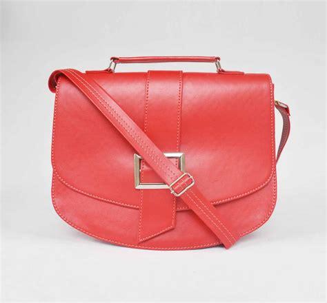 Tas Lokal Wanita Jinjing Dan Selempang Piramid Bag 2 jenis tas ransel cewek koleksi tas wanita page 2
