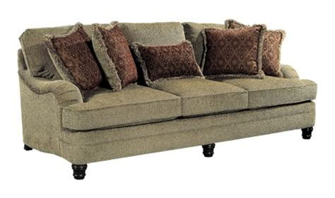 bernhardt tarleton sofa bernhardt tarleton design home decor pinterest