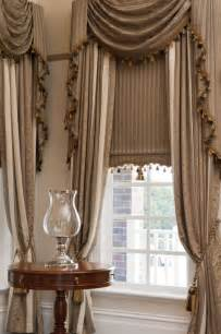 Decorating tricks for cost effective custom curtains and drapes home