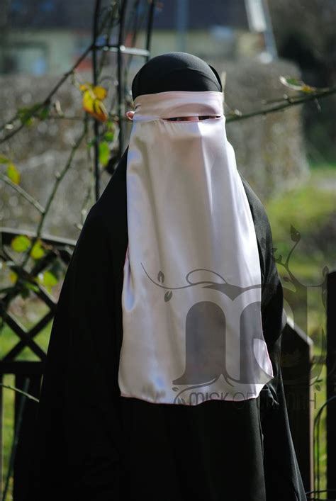 Khadijah By Royale Free Niqab 48 best images about our niqabs on it is