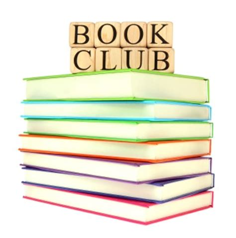 book for pictures needham ma book clubs