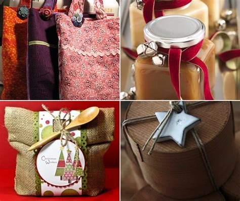 recycled gift wrapping ideas gift wrapping ideas from recycled materials xcitefun net