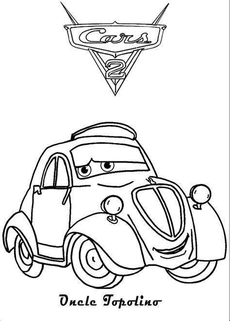 printable coloring pages uncle grandpa uncle grandpa colorear coloring pages