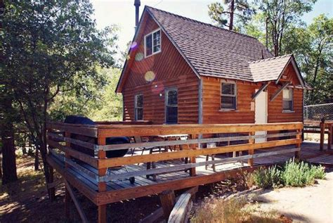 Cool Cabins In Big by 1000 Ideas About Big Lake California On