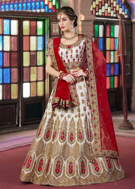 designer pics buy bridal lehenga online designer gujarati bride lehenga