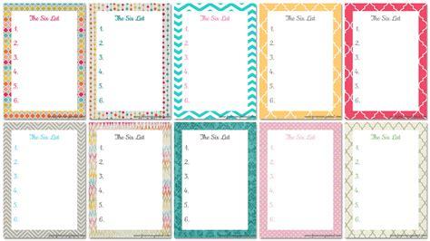 Wedding Checklist Printable – Wedding Venue Search Checklist   Venue Safari