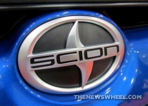scion logo image gallery scion logo