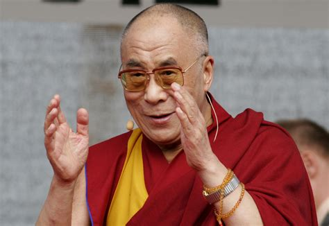 live in a better way dalai lama top 10 of living by the dalai lama 9 is the most