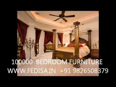 srk bedroom shahrukh khan house designs in mumbai youtube