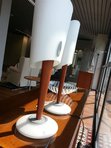 murano due illuminazione illuminazione murano due lade fata tavolo scontato