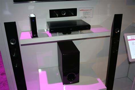 Lg Home Theater In The Box Dh3120s stats news log ipont archives stats news log