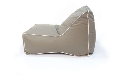 sacco poltrona sacco poltrona pouf per esterno in diverse misure e