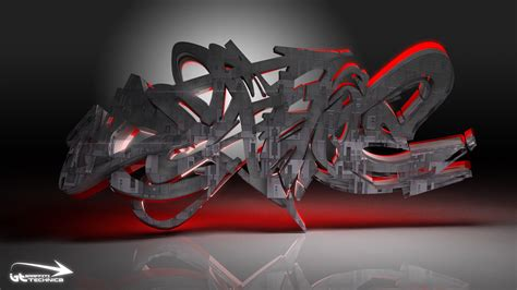 graffiti wallpapers  images