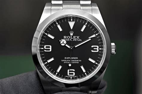 Diskon Rolex Sepasang Gold Cover White professional watches the new rolex explorer on