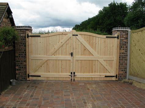home depot gates designs ideas best home decor ideas
