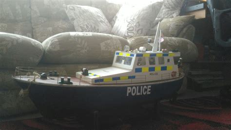 rc boat for sale in uk 85 second hand rc boats - Second Hand Rc Boats For Sale Uk