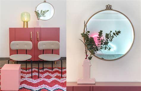 Mia Home Design Gallery Roma | mia home design gallery rome