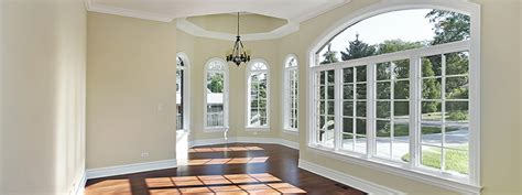 windows for new house the perfect time for new windows atlanta homes guide