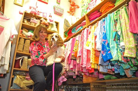 Clothes Closet Orange Park by Wears Lilly Pulitzer Every Day Winter Park
