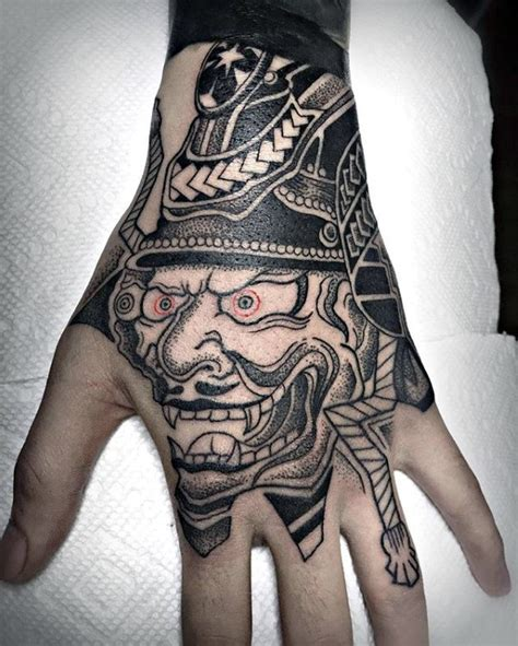 chinese tattoo designs for men 75 tattoos for masculine design ideas