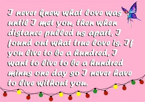 Thank You Letter Boyfriend paragraphs letters for a boyfriend
