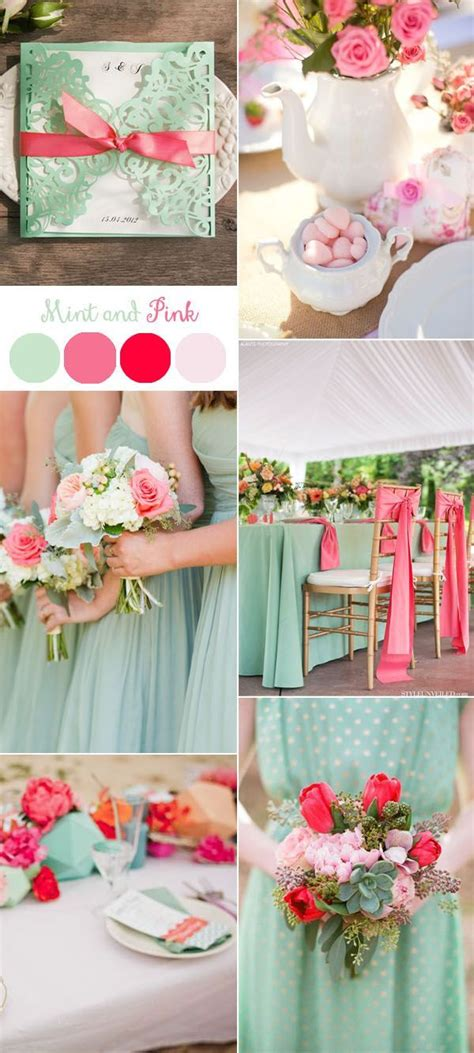 25 best ideas about may wedding colors on wedding bridesmaids blue bridesmaid
