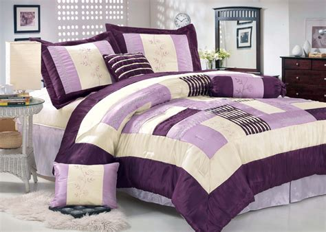 king size comforter sets with matching curtains curtains ideas 187 king size comforter sets with matching