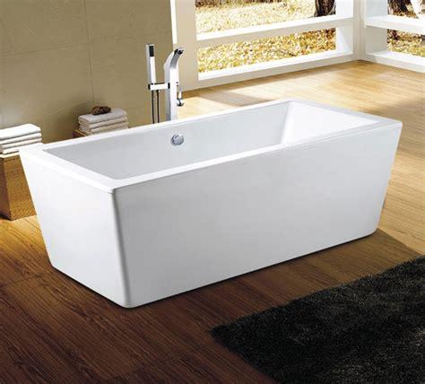 bathroom tubs edmonton edmonton water works renovations