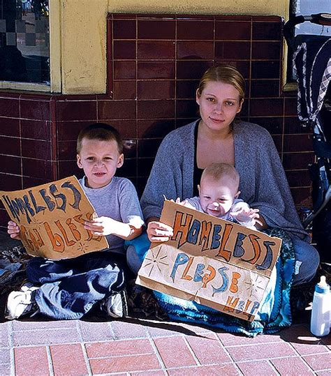 emergency housing for families advocacy network to end family homelessness