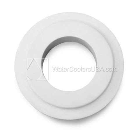 oasis 025568 003 white faucet gasket water coolers usa