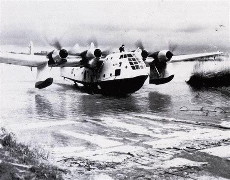 soviet flying boat breguet 731 bellatrix 1938 - Soviet Flying Boat
