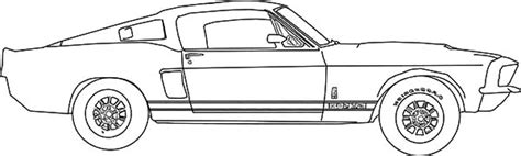 1969 boss mustang car coloring pages best place to color car ford mustang shelby gt 500 2008 coloring pages best