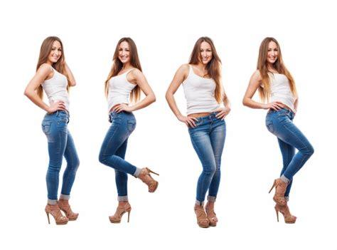 imagenes de varias mujeres misma mujer en varias posturas descargar fotos gratis