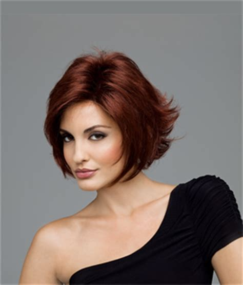 apple wig by collection image wigs