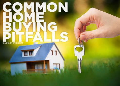 pitfalls of buying a house common home buying pitfalls platinum home mortgage