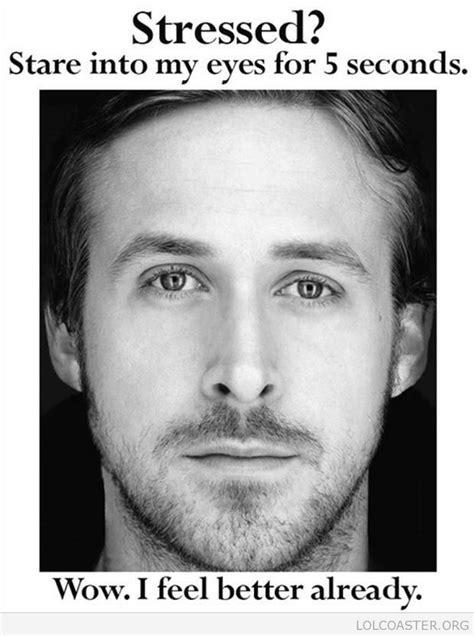 Ryan Gosling Memes - 96 best images about hey girl ryan gosling memes on