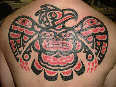 cherokee indian tribal tattoos tattoo designs 5403091