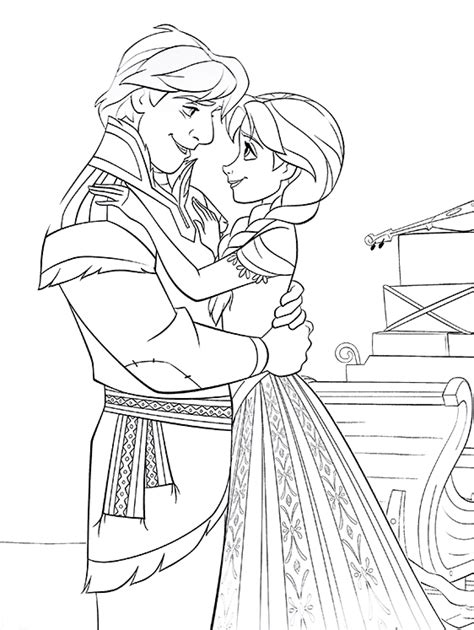 frozen coloring pages castle frozen coloring pages
