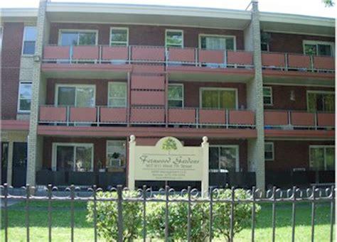 Garden Apartments For Rent In Nj Fernwood Gardens Plainfield Nj Apartment Finder