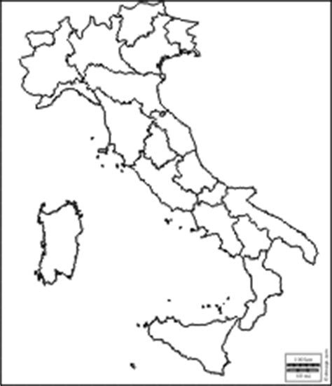 italy map outline printable italy free maps free blank maps free outline maps free