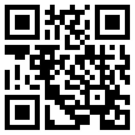 built  qr code scanner  ios  jilaxzone
