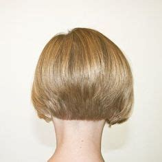 hair of boor bob haircuts on pinterest short bobs very short bob and