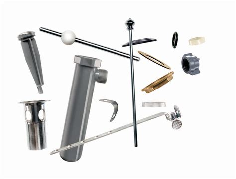 order replacement parts for american standard 4251 american standard kitchen faucet repair parts american