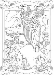creative coloring pages creative coloring books search results calendar 2015